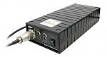 DELVO - DLC70S-WGB - Control unit for DLV30/45/70-IKE, WL40064