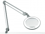 DAYLIGHT - E25100 - Illuminated magnifier Slim LED iQ, WL32377
