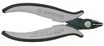PIERGIACOMI - TR 30 A D - ESD diagonal cutter, WL32598