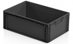 WEIDINGER - EB ESD 64/22 PU - ESD storage container 600 x 400 x 220, WL32737