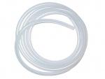 BOFA - A1090017 - Silicone connection hose, WL32591