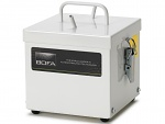 BOFA - 25768085-1213 - Extraction unit TVT2, WL34540