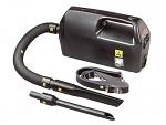 555-ESD-S-E GS - ESD vacuum cleaner, WL32603