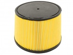 MT-853 - HEPA air filter, WL41139