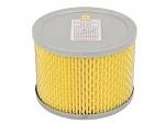 MT-857 ESD - HEPA Luftfilter, WL41140