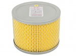 MT-858 ESD - ULPA air filter, WL41141