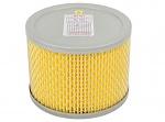 MT-858 ESD - ULPA Luftfilter, WL41141