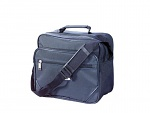PH-709 - Carrying bag for ESD vacuum cleaner, WL37362