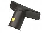 PHU-22 ESD - upholstery hozzle, WL41258