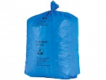 91102 - ESD waste bags, WL35095