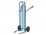 FETRA - 2033 - Tyre trolley 2033, WL39870