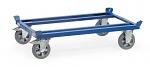 FETRA - 22881 - Pallet truck 22881, 1050 kg, WL39846