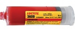 LOCTITE - 3609-30ML - SMD adhesive 3609, 30 ccm, WL37202