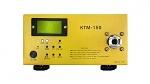 KTM-150 - Drehmomentmessgerät (de), WL39604