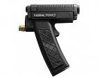 THERMALTRONICS - DS-GUN-1 - Entlötpistole DS-GUN-1 für TMT-9000S, WL37497