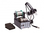 THERMALTRONICS - AF-KIT-1M - Soldering station with solder feed for TMT-9000S, WL42271