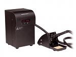 THERMALTRONICS - TMT-HA100 - Hot air soldering iron 200W, WL42267