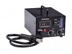 THERMALTRONICS - TMT-HA300 - Hot air fan, WL42268