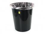 SAFEGUARD - SafeGuard ESD - ESD wastebasket 14 l, WL32828