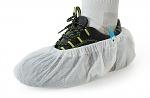 WEIDINGER - SC008-white-surfit 2 - Super anti-slip overshoes, WL37345
