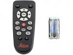 LEICA - 10450805 - IR Fernbedienung RC3, WL43035