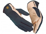 GUIDE - Guide-58-ESD - ESD safety glove, size 5, WL42947