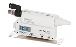 7520.HF.SPN11 - Ionising nozzle, WL27337