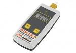 WEIDINGER - WTM-100D - Temperature measuring device, digital, WL23180