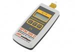WEIDINGER - WTM-200D - Temperature measuring device, digital, WL23181