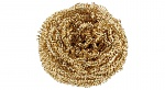 WEIDINGER - 599-029 a - Universal metal wool 29 g, WL31774