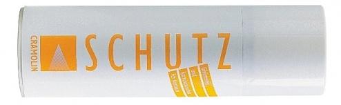 CRAMOLIN - SCHUTZ - Corrosion protection 400 ml / spray, WL21367