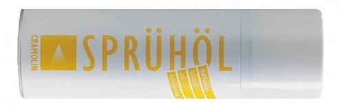 CRAMOLIN - SPRÜHÖL - Lubricating oil 200 ml / spray, WL11264
