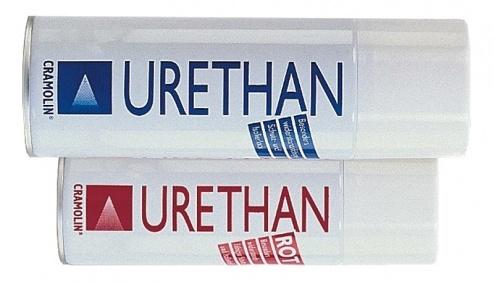 CRAMOLIN - URETHAN-Transparent - Protective coating, transparent, 1 litre, WL25653