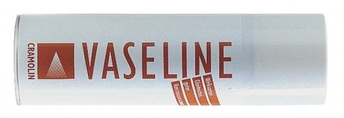 CRAMOLIN - VASELINE - Protection / lubricating agent 200 ml / spray, WL11269
