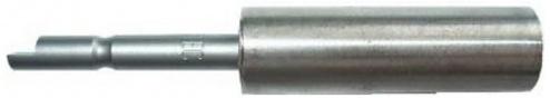 DELVO - MAG-HR4-D63 - Magnet holder, WL35255
