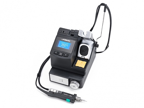 JBC - CS-2E - Desoldering station 20 W, WL34870