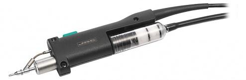 JBC - DS360-A - Microdesoldering iron 30 W, WL25142