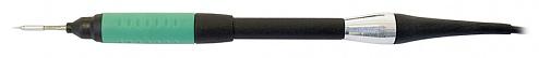 JBC - NT105-A - Nano soldering iron, WL25079
