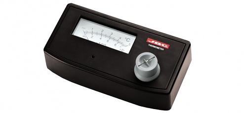 JBC - TIA-A - Soldering tip temperature measuring device, WL34268