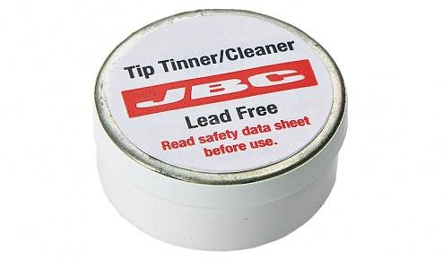 JBC - TT-9900 / TT-A - Soldering tip tinner, WL17996