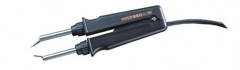 HAKKO - 950 ESD - Entlötpinzette für 936 / 937, WL12614