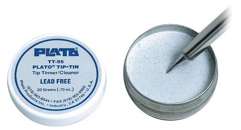 PLATO - TT-95 - Lötspitzenverzinner, WL15033
