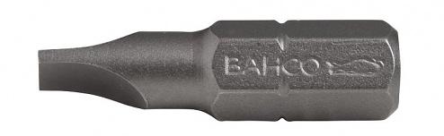 """BAHCO - 59S-0,8-5,5 - Schraubereinsatz 1/4"""" Schlitz, WL31783"""