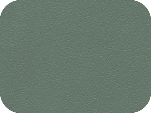 WARMBIER - 1402.664.S - ESD table mat, copper green, WL20422