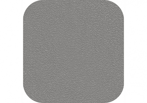 WARMBIER - 1432.663.S - ESD table mat SOFT, platinum grey, WL30055