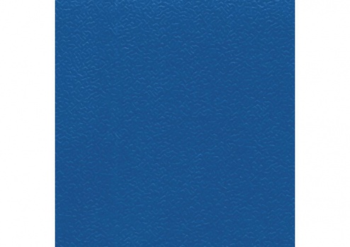 WARMBIER - 1432.665.Z - ESD table mat SOFT, blue, WL31909