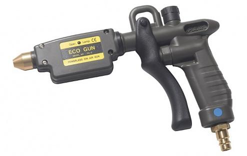 7530.IG - Ionising gun ECO GUN, WL32173
