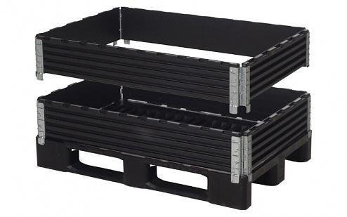 WARMBIER - 5395.AR - ESD pallet frame, WL28432