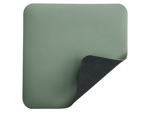 WEIDINGER - SafeGuard ESD 600x1200 - ESD premium table mat, green, WL34501