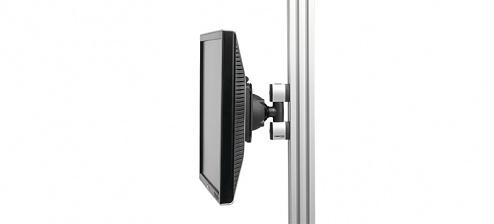 TRESTON - MH - MH-flatscreen holder, WL36442